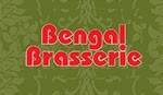 Bengal Braserie