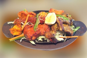 Indian-Tandoori-Dishes
